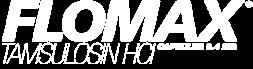 Flomax Logo